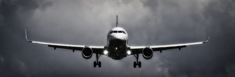 Aviation Consulting Database