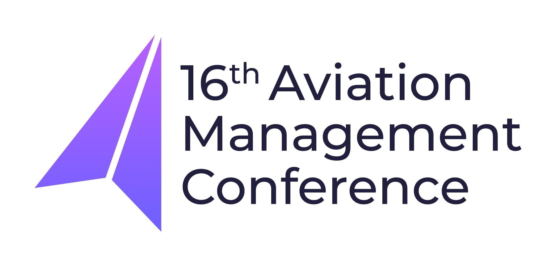 From Crisis to Prosperity – 16th Aviation Management Conference