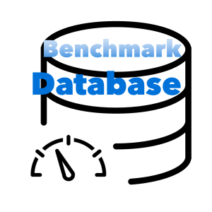Benchmark database