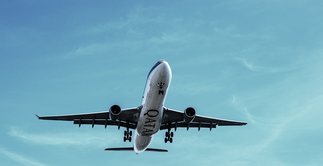 The Biggest Airlines in the World